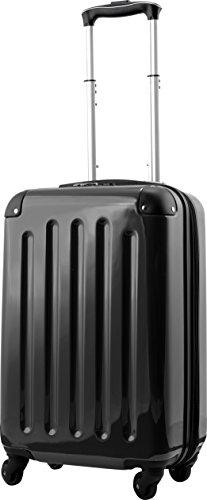 Pianeta-Berlin-Gre-M-Handgepck-ABS-Polykarbonat-Hartschalen-Reisekoffer-Koffer-Trolley-Reisegepck-mit-4-Rdern-und-TSA-Schloss-erweiterbar-in-5-Farben