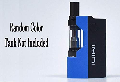 Surper Imini Box Kit (Random Color)