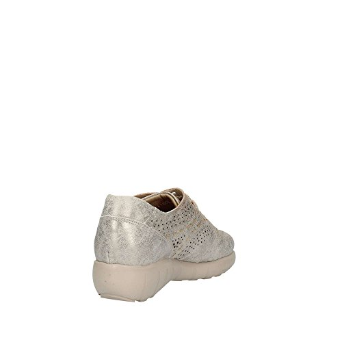 Callaghan 11609 Sneakers Women Lead JREkeo0