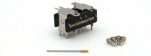 Price comparison product image Seep Classic Easy Installation Solenoid Point Motor by Gaugemaster