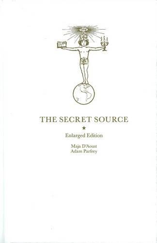 The Secret Source: The Law of Attraction and its Hermetic Influence Throughout the Ages