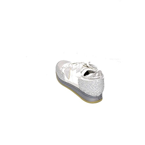 Philippe Model TRLD/Tropez Sneakers Damen Weiß