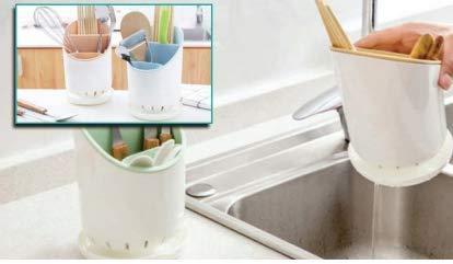 Sink Tidy: Amazon.co.uk: Kitchen & Home