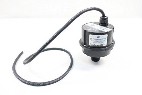 gai-tronics-13314-001-speaker-driver-d614239