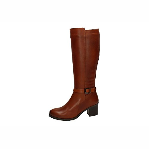 Damen Stiefel SPAIN IN MADE Leder qawzEnW1p0   into.brillen-horst ... 7f5ae3bd6a