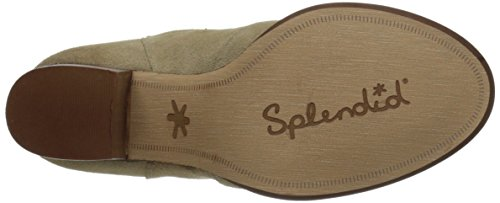Splendid Women's Lakota Boot Nut Xvl1Ckx69e