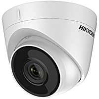 Hikvision DS-2CD1331-I CCTV POE 3MP Dome IP HD Security Network Camera English Version 2.8mm (Hikvision DS-2CD2332-I Update Version)