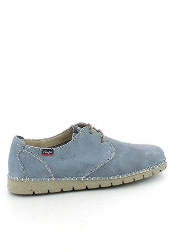 Derby Jeans Uomo Abiatar Stringate CALLAGHAN Scarpe wTqpt