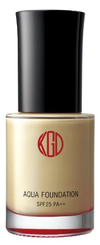 313HK6cZfkL - Best Japanese Makeup Foundations You Need to Try Immediately