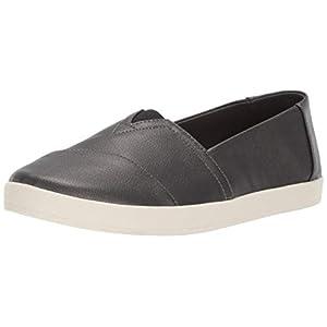 TOMS Women's Avalon Sneaker