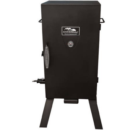 masterbuilt-30-electric-smokehouse-smoker-cover-black
