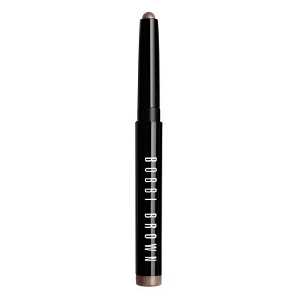 Bobbi Brown Long-Wear Cream Eye Shadow Stick Stone for Women, 0.05 Ounce