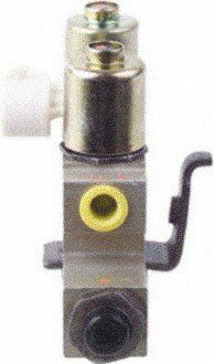 Cardone 12-2029 Anti-Lock Brake System Module