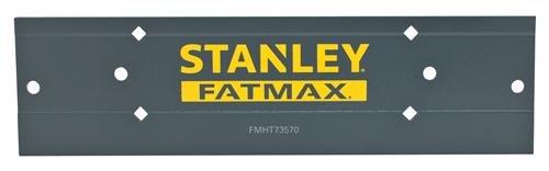 Stanley FMHT73570 FatMax Folding Tool