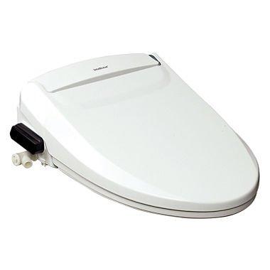 AMDM IntelliSeat the Ultimate Bidet Electronic Toilet Seat (Toilet Electronic)