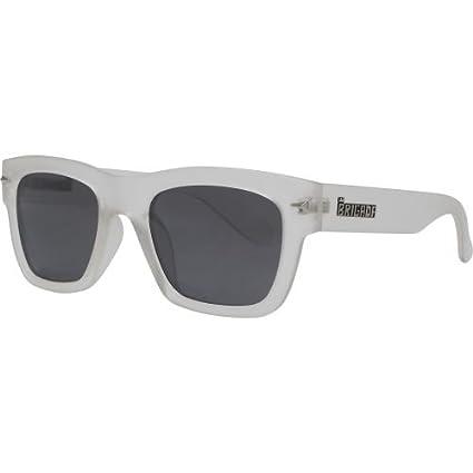 Amazon.com: Brigada anteojos Big Shot – Gafas de sol, Color ...