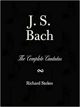 Analyzing bach cantatas: eric chafe: 9780195161823: amazon. Com: books.