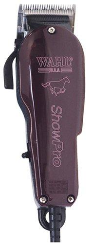 Wahl 9482-600 ShowPro Equine Clipper, My Pet Supplies