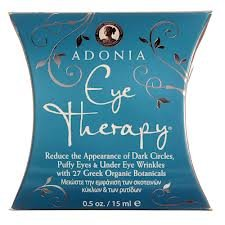Adonia eye therapy beauty for Adonia beauty salon