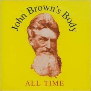 John Brown's Body - All Time - Amazon.com Music