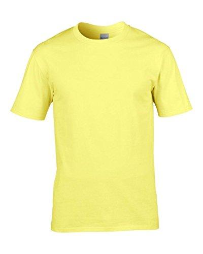 de ma Absab Ltd barba camiseta hombre ggPqIT