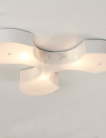 Simple GFJ® Bidesen estilos europeos de diseño de IKEA ...