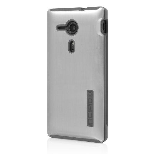 Incipio SE-215 DualPRO Case Shine for the Sony Xperia SP ...