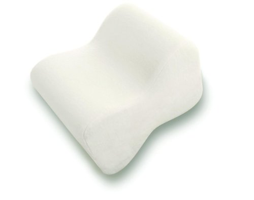 homedics leg pillow - 8