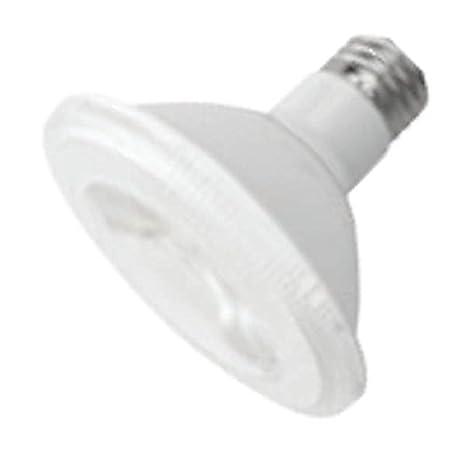 LED – 12 W – PAR30 – cuello corto para – 75 W igual – 5520