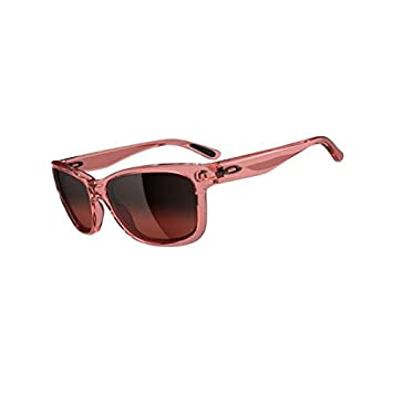 oakley forehand amazon