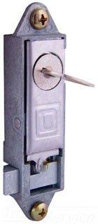 Panelboard Lock Kit