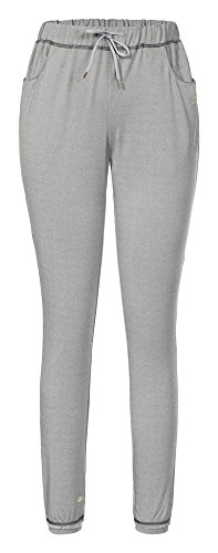 LI Ning Trousers Marian Plata