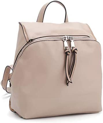 Women Backpack Purse PU Leather Anti-theft Casual Shoulder Bag Fashion Ladies Girls Mini Backpack