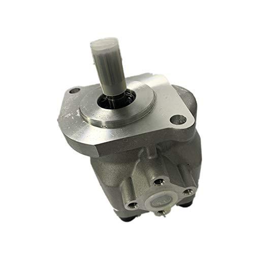 Hydraulic Pump Oil Pressure Pump 31351-76100 31351-76102 for Kubota L35 L2550DT L2350DT L2500DT L2250DT L2250F L3000DT L2050DT L2600DT L3000F