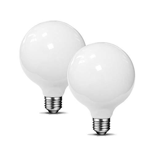 G30 Led Light Bulb