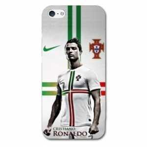 coque ronaldo iphone 5