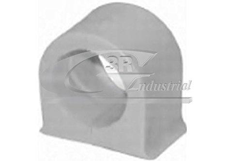 3RG 60661 Suspension Wheels: