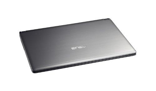 Driver UPDATE: Asus U32U Notebook AMD Chipset
