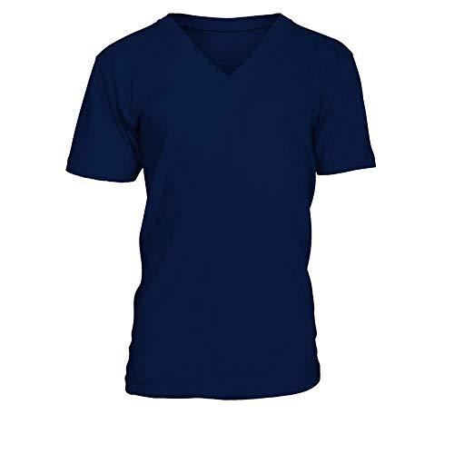 Bleu Couvreurs Les Tous Mais Deviennent Naissent Hommes Teezily shirt Homme Égaux T Marine xPqwAaOvf