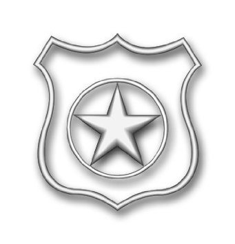 us navy master at arms badge - 4