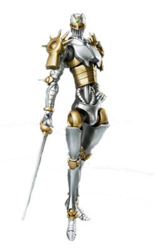 medicos-jojos-bizarre-adventure-part-3-stardust-crusaders-silver-chariot-second-super-action-statue