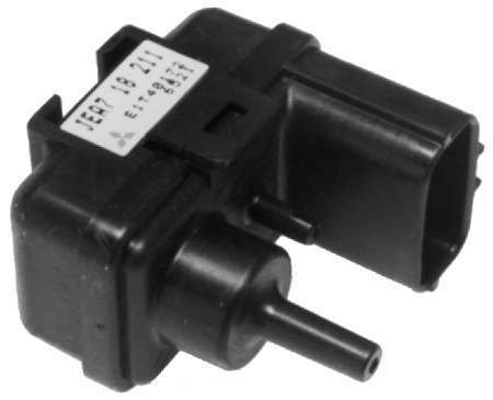 Motorcraft CX2228 Manifold Absolute Pressure Sensor
