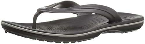 crocs Crocband Flip-Flop