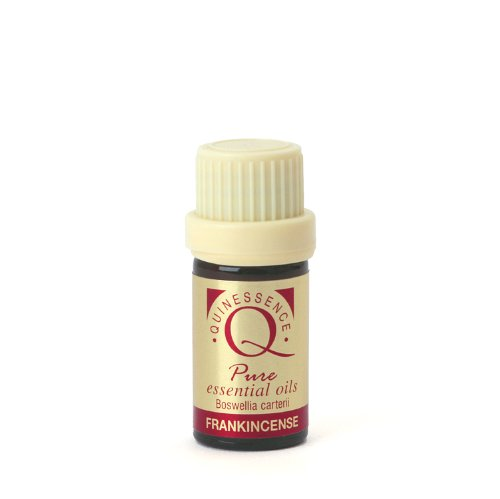 frankincense-essential-oil-5ml-by-quinessence-aromatherapy