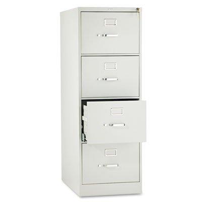 File Drawer Key Rack - 5
