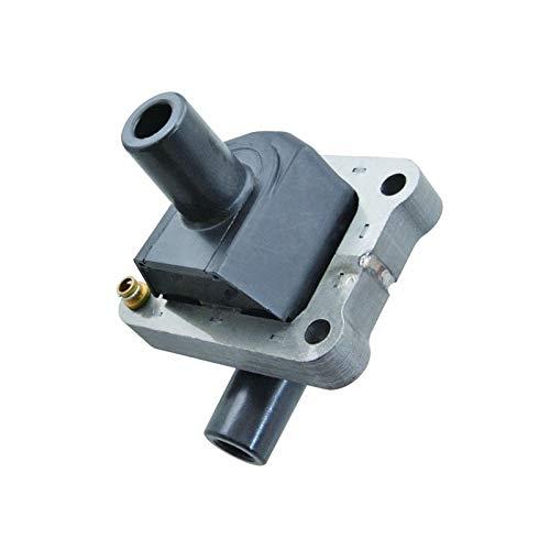Price comparison product image 0001500280 gnition coil for Benz 280 W202 320CE E320 E280 W124 SL280 300SE W140 0001587103 0001587503 00A905A105 1621580103