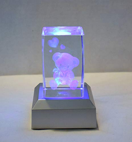 - New 3D Collectible 5