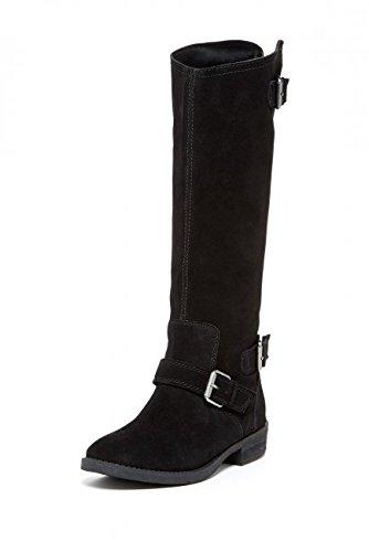 Dv By Dolce Vita - Dv 8 By Dolce Vita Lane Tall Boot Size 7 .5