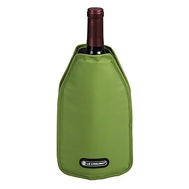 Le Creuset Palm Wine Cooler Sleeve