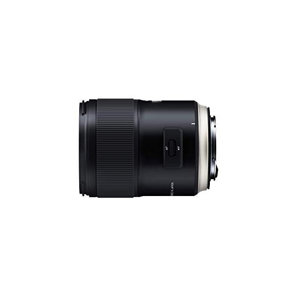RetinaPix Tamron SP 35mm F/1.4 Di USD Lens for Canon DSLR Camera